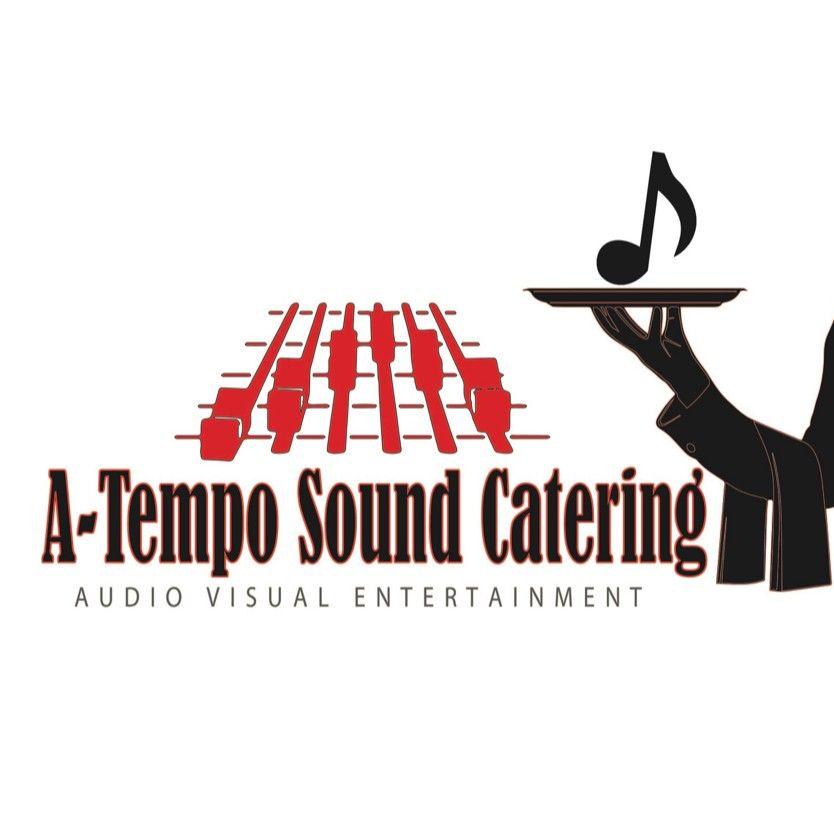 A Tempo Sound