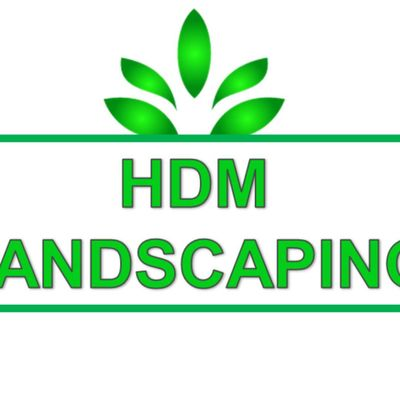 Avatar for Hdm Landscaping