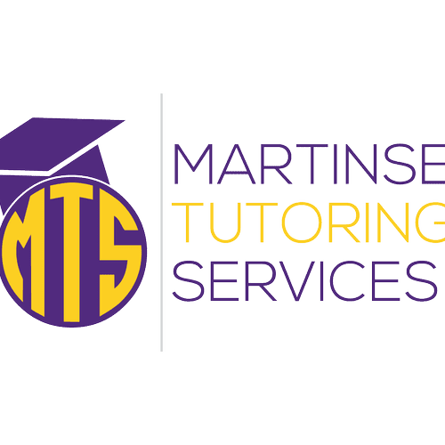 For all your tutoring needs!