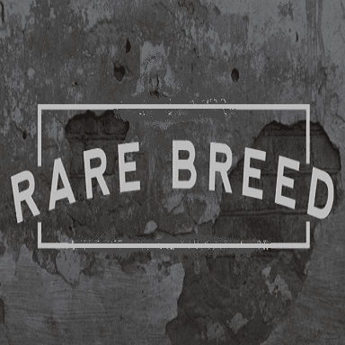 Avatar for Rare Breed Construction Weare, NH Thumbtack