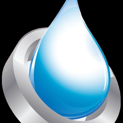 Avatar for Complete Water Systems LLC Phoenix, AZ Thumbtack