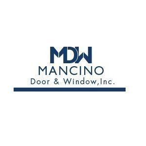 Mancino Door & Window, Inc.