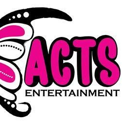 ACTS Entertainment
