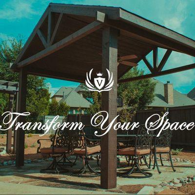Avatar for Valiant Outdoor Designs Garland, TX Thumbtack
