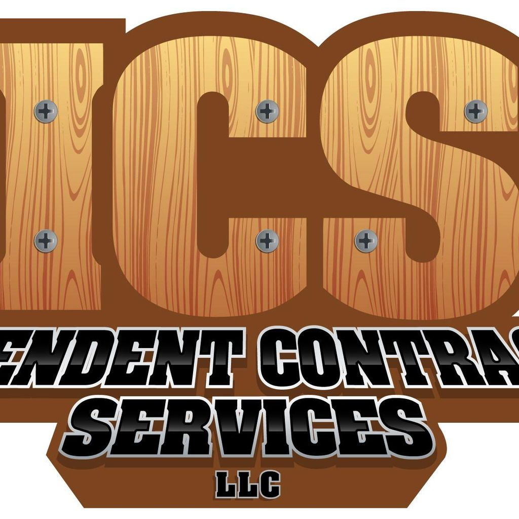 Independent Contracting Services