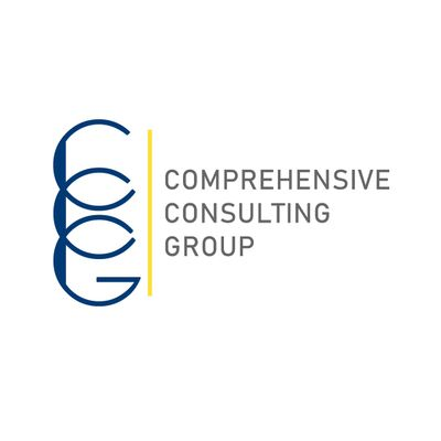 Avatar for Comprehensive Consulting Group (CCG) Dorchester, MA Thumbtack