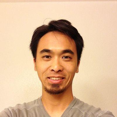 Avatar for Wayne Lin