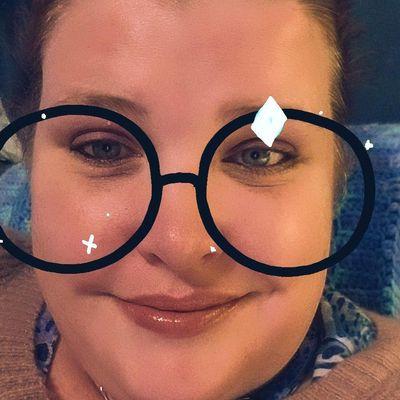 Avatar for Glenda Cook