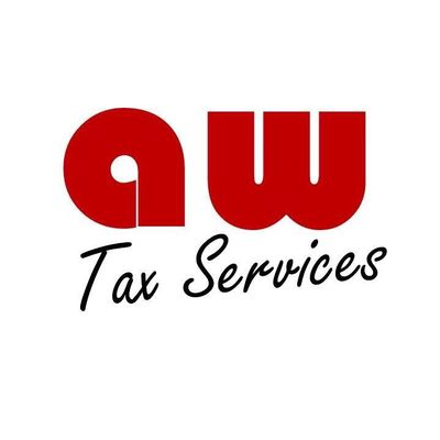 Avatar for AW Tax Business Services
