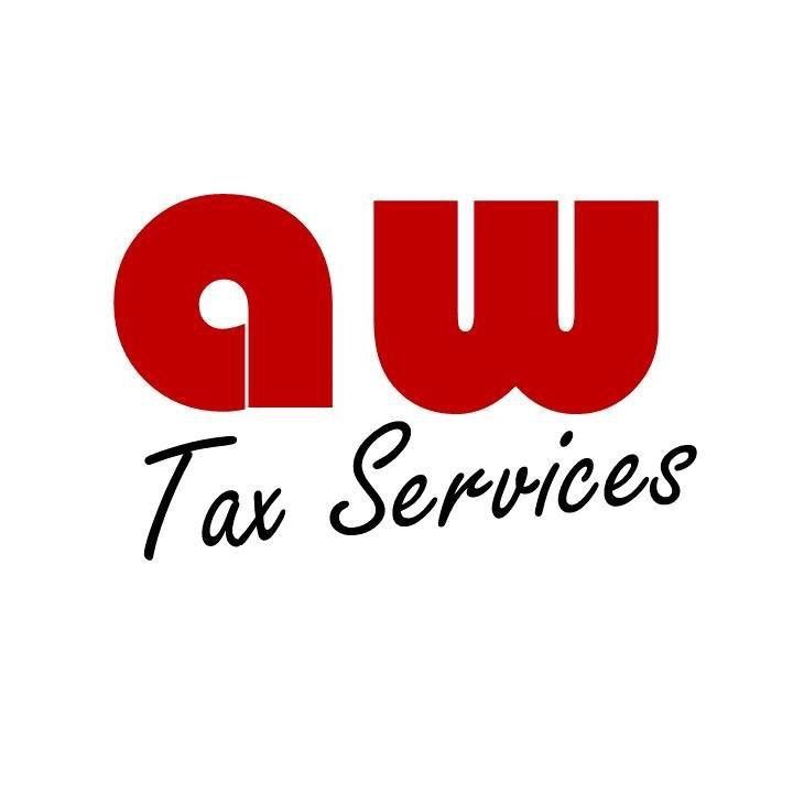 AW Tax Business Services