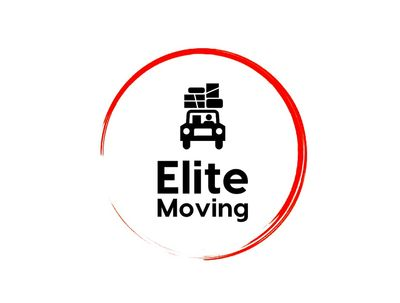 Avatar for Elite Moving