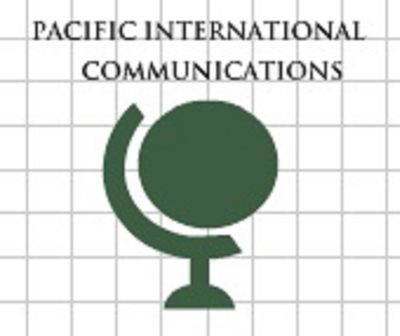 Avatar for Pacific International Communications