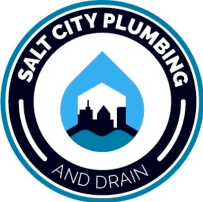 Avatar for Salt City Plumbing Salt Lake City, UT Thumbtack