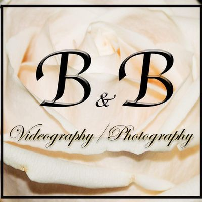 Avatar for B&B - Videography/Photography