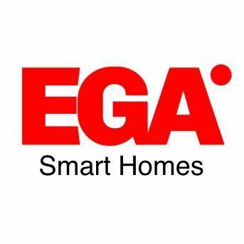 EGA Automation LLC