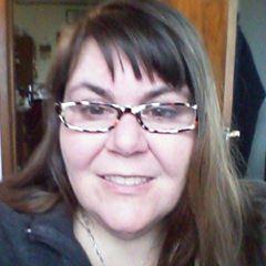 Avatar for Pamela Donnelly Depew, NY Thumbtack