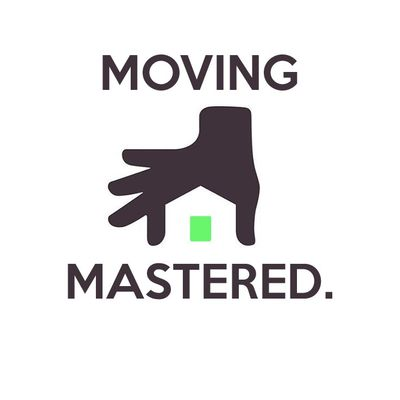 Moving Mastered Navarre, FL Thumbtack