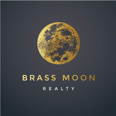 Avatar for Brass Moon Realty
