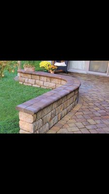 Avatar for Advanced Landscaping & Sprinklers Fort Collins, CO Thumbtack