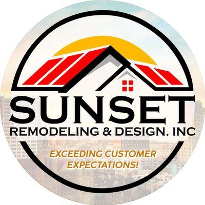 Avatar for Sunset Remodeling & Design, Inc.