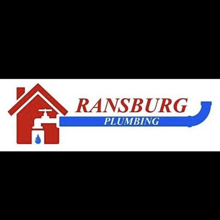 Ransburg Plumbing LLC/Handyman
