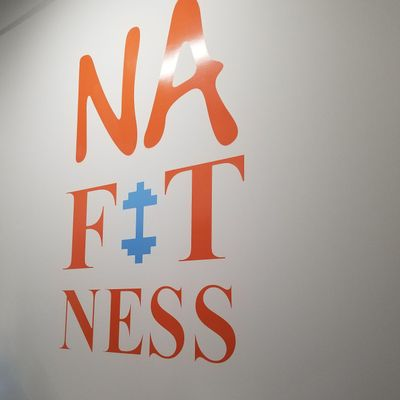Avatar for NA Fitness Training Studio Wilmington, MA Thumbtack