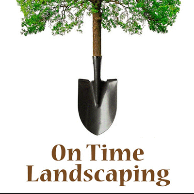 Avatar for On Time Landscaping Las Vegas, NV Thumbtack