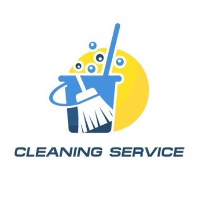 Avatar for The Window Washers and Janitorial Service