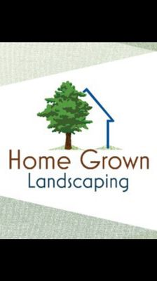 Avatar for Home Grown Landscaping New Orleans, LA Thumbtack