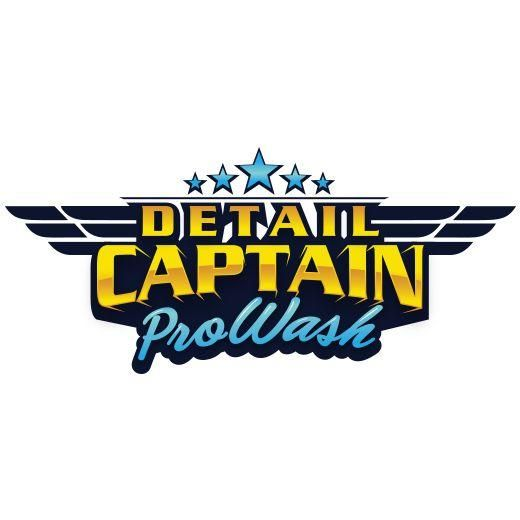 Detail Captain, LLC