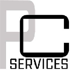 Avatar for PC Services Sol Inc Atlanta, GA Thumbtack
