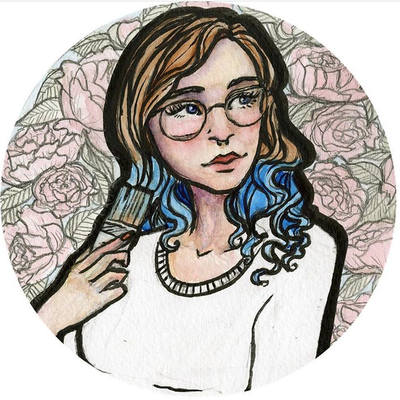 Avatar for Olivia Bosson Art
