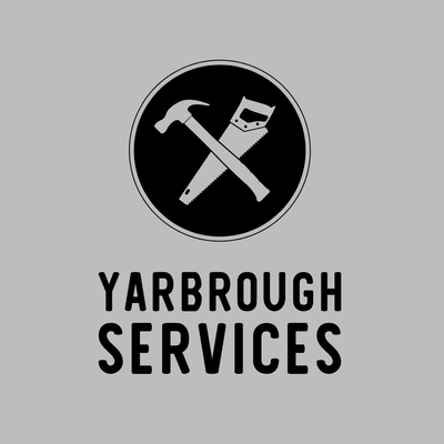 Avatar for Yarbrough Services