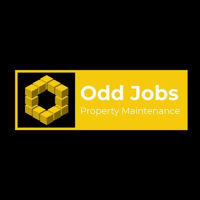 Avatar for Odd Jobs Property Maintenance Ogilvie, MN Thumbtack