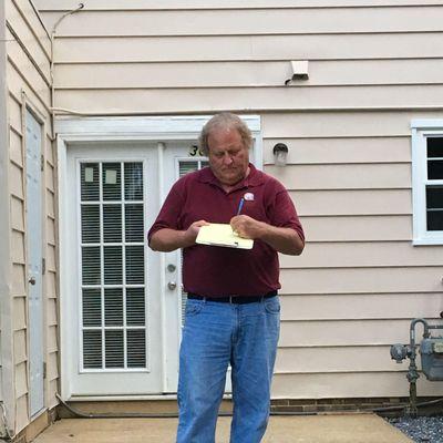 Avatar for Colonial Home Inspections Tappahannock, VA Thumbtack