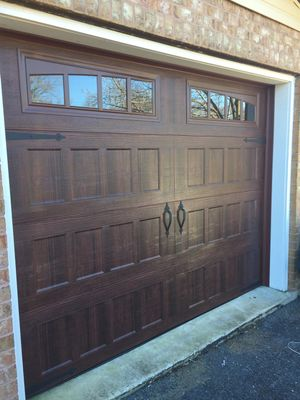 Avatar for Commercial Door Service Taneytown, MD Thumbtack