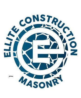 Avatar for Ellite C. Masonry Lowell, MA Thumbtack