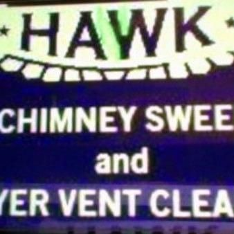 Avatar for Hawk Chimney and Dryer Vent Cleaning
