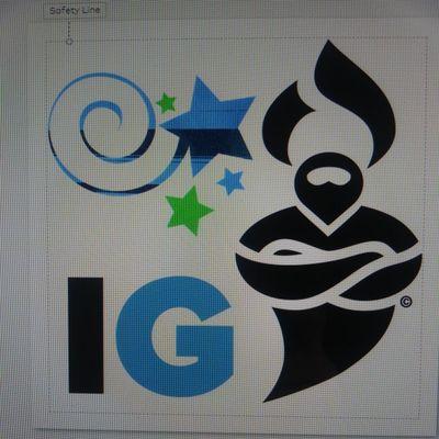 Avatar for InstallGENIE Fort Lauderdale, FL Thumbtack