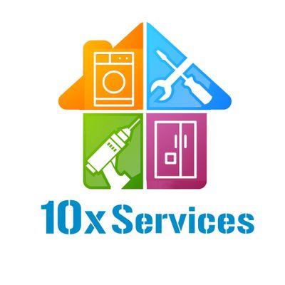 Avatar for 10xServices San Carlos, CA Thumbtack