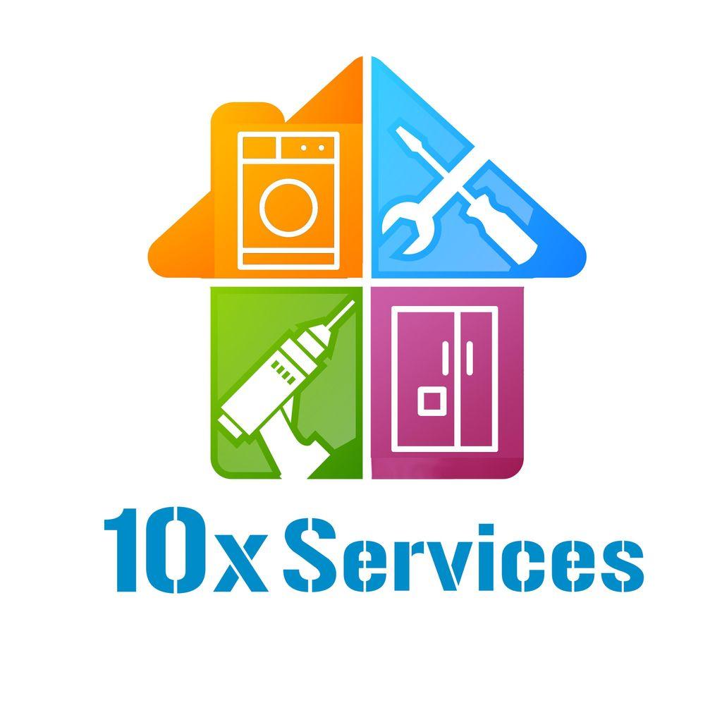 10xServices