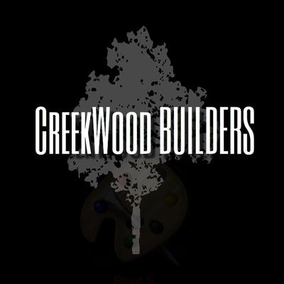Avatar for CreekWood BUILDERS Cantonment, FL Thumbtack