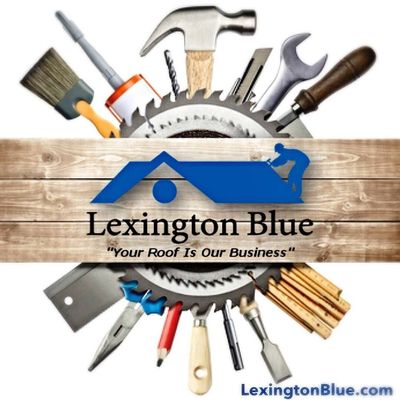 Avatar for Lexington Blue