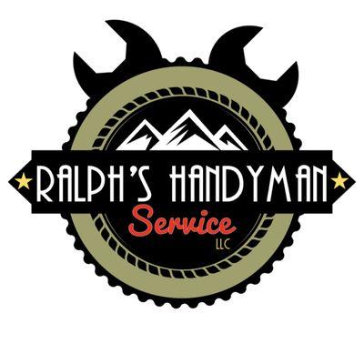 Avatar for Ralph's handyman service LLC Las Vegas, NV Thumbtack