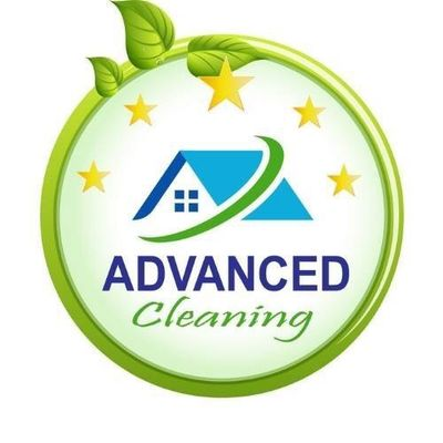 Avatar for Advanced cleaning & Carpentry Framingham, MA Thumbtack