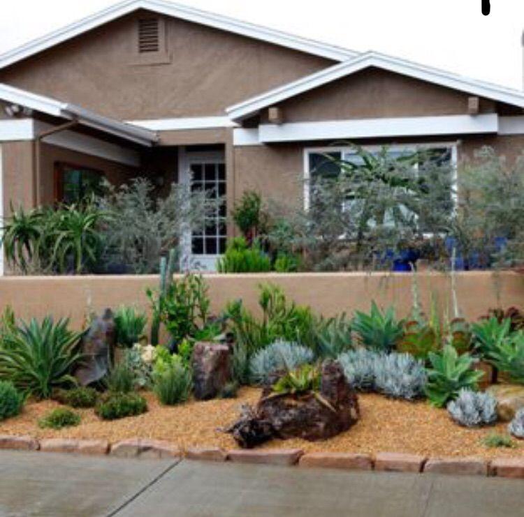 SoCal landscaping irrigation
