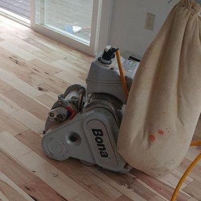 Avatar for Carolis Flooring