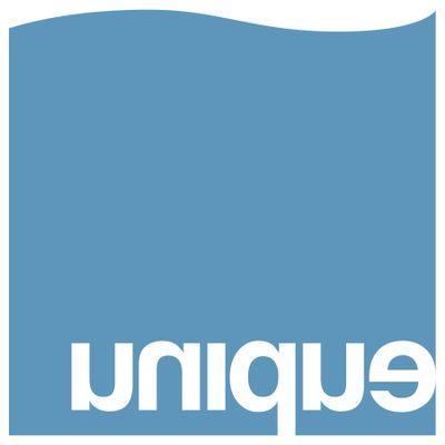 Avatar for UniqueCorals Aquarium Service