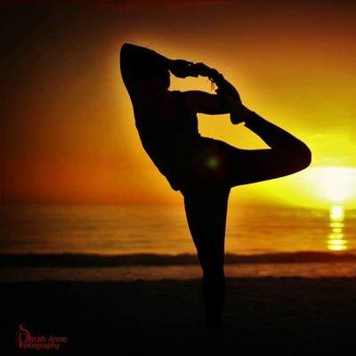 Avatar for Leah Oxendine Miller Personal Training Ocala, FL Thumbtack