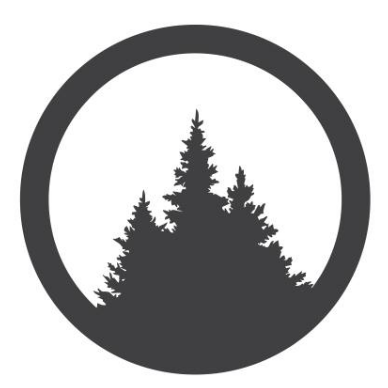 Avatar for Old Timber Design Shop